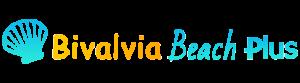 Bivalvia Beach Studios Plus